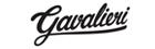 GAVALIERI®